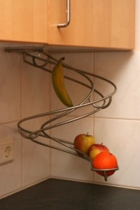 Love this fruit slide! Totally want one image credit: soaskdesign.com